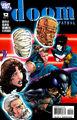 Doom Patrol Vol 5 12