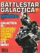 Famous Monsters of Filmland Vol 1 149