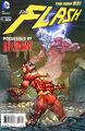 Flash Vol 4 28