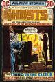 Ghosts Vol 1 8