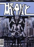 Heavy Metal Vol 4 3