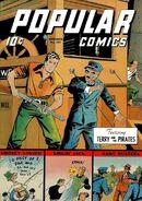 Popular Comics Vol 1 103