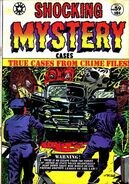 Shocking Mystery Cases Vol 1 59