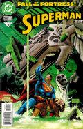 Superman Vol 2 144