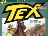 Tex Stella d'Oro Vol 1 3