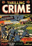 Thrilling Crime Cases Vol 1 44