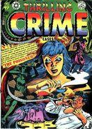 Thrilling Crime Cases Vol 1 49