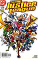 Young Justice Vol 1 50