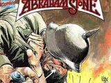 Abraham Stone Vol 1 1