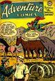 Adventure Comics Vol 1 206