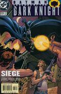 Batman Legends of the Dark Knight Vol 1 133