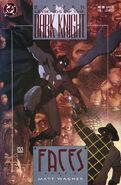 Batman Legends of the Dark Knight Vol 1 30