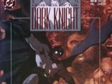 Batman: Legends of the Dark Knight Vol 1 30