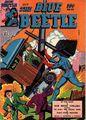 Blue Beetle Vol 1 35