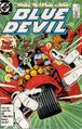 Blue Devil Vol 1 29