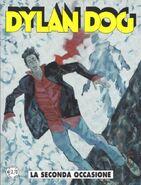 Dylan Dog Vol 1 296