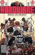 Hardware Vol 1 8