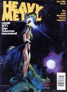 Heavy Metal Vol 8 3