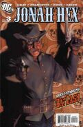Jonah Hex Vol 2 3