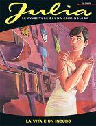 Julia Vol 1 179