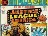 Justice League of America Vol 1 113