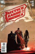 Justice League of America Vol 2 31