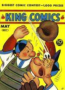 King Comics Vol 1 61