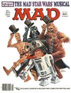 Mad Vol 1 203