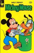 Mickey Mouse Vol 1 217