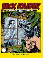 Nick Raider Vol 1 31
