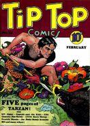 Tip Top Comics Vol 1 34