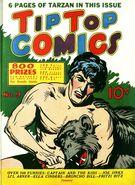 Tip Top Comics Vol 1 9
