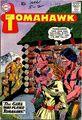 Tomahawk Vol 1 69