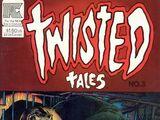 Twisted Tales Vol 1 3