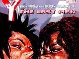 Y: The Last Man Vol 1 51