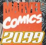 2099; Marvel Comics