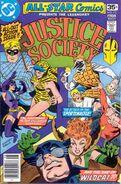 All-Star Comics Vol 1 73