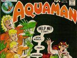 Aquaman Vol 1 55