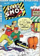 Big Shot Vol 1 99