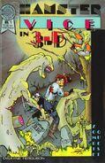 Blackthorne 3-D Series Vol 1 12