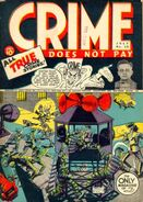 Crime Does Not Pay Vol 1 28