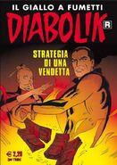 Diabolik R Vol 1 627