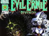 Evil Ernie: Revenge Vol 1 1