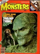 Famous Monsters of Filmland Vol 1 183