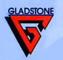 Gladstone oldlogo