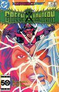Green Lantern Vol 2 192