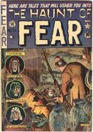 Haunt of Fear Vol 1 11