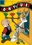 Looney Tunes and Merrie Melodies Comics Vol 1 169
