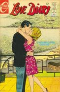 Love Diary Vol 3 52