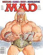 Mad Vol 1 264